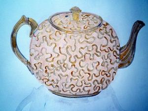 47_Vintage Teapot_Fiona_van_brabandt-2