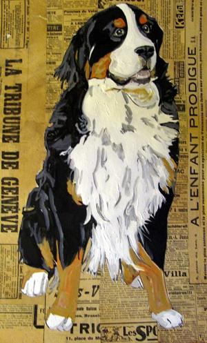 49_Jango_Dog_painting_Fiona van_Brabandt_2